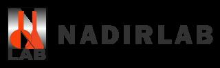 Nadir Lab